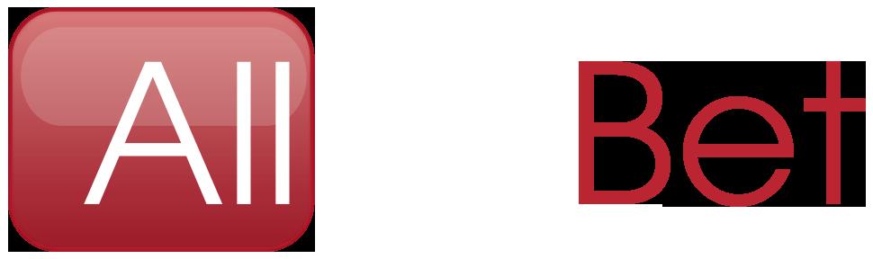 All in bet logo