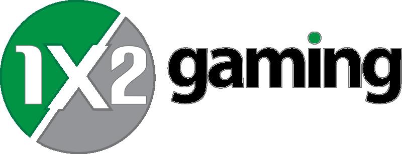 Gaming 1x2 logo