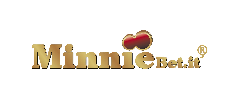 Minniebet logo