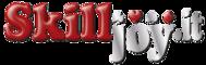Skilljoy logo