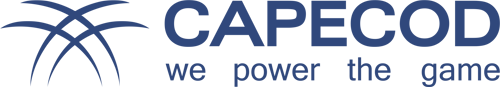 capecod logo