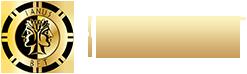 ianus bet logo