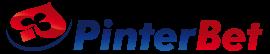 Pinter Bet logo