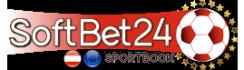 SoftBet 24 logo